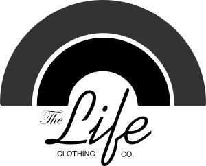 the life clothing jacob joão p